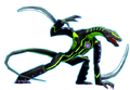 525px-Darkus Glotronoid