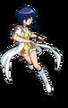 231px-Fabia-Sheen-bakugan-brawlers-20582215-293-462