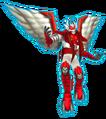 324px-CrimsonPearl Strikeflier