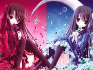 Kasai and Runa