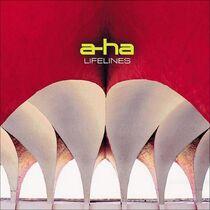 A-ha lifelines