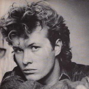 File:Magne f 1985.jpg