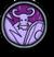 Bringthepain icon
