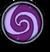 Tempest icon