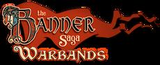 Лого Warbands