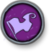 Forgeahead icon