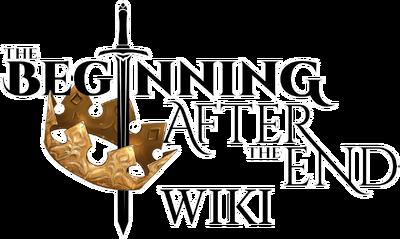 Wiki Wordmark (Stroke)