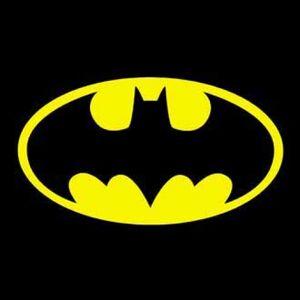 Batman rect-500x500