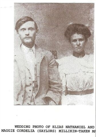 File:Elias Nathaniel and Maggie Millikin.jpg