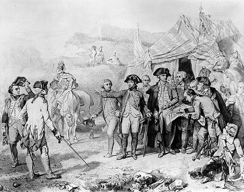 File:Siege of Yorktown.jpg