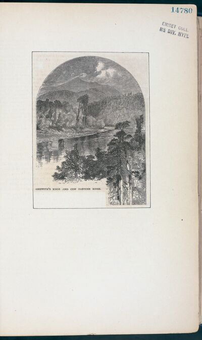 Nypl.digitalcollections.510d47da-fc0e-a3d9-e040-e00a18064a99.001.v