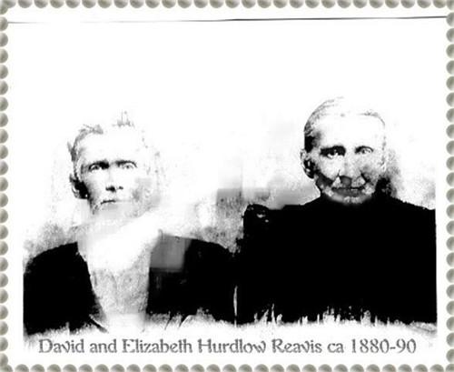 File:David & Elizabeth Hudlow Reavis.jpg