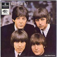BeatlesBfS2