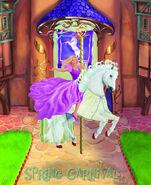 http://www.bellasara.com/spr_gallery