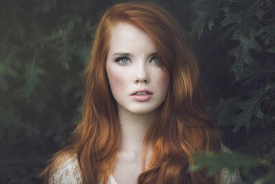 ValentinaBelmonte(2)