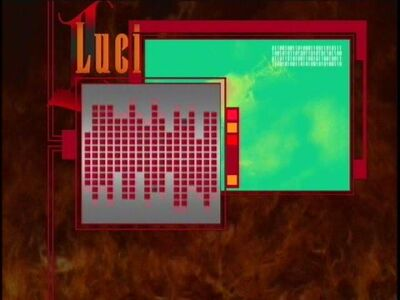 LUCI 2