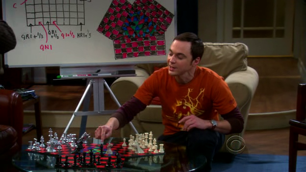 https://vignette.wikia.nocookie.net/thebigbangtheory/images/0/0e/Sheldon_dise%C3%B1ando_el_juego.png/revision/latest?cb=20131026001511&path-prefix=es