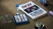 640px-Big Bang Theory Klingon Boggle