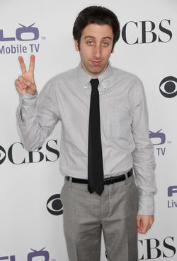 CBS Comedies Season Premiere Party