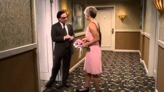The Big Bang Theory Trailer Season 9