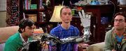 Big Bang Theory Robotic Manipulation-1-