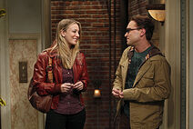 The-Big-Bang-Theory-The-Beta-Test-Initiation-9