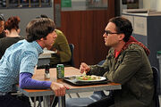 Wolowitz-Confronts-Leonard-howard-wolowitz-15307082-500-332