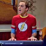 Sheldon Piano