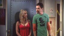 3x01-The-Electric-Can-Opener-Fluctuation-penny-and-sheldon-22803303-1280-720