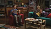 The-Infestation-Hypothesis-penny-and-sheldon-25993658-1280-720