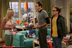 Sheldon .2