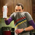 Sheldon Spray