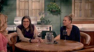 The Big Bang Theory - Sheldon's Room