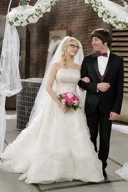 Howard boda