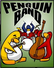PB Poster