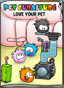 LoveYourPet5