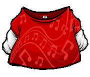 MusicJamShirt