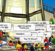 Franky1