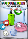 LoveYourPet4