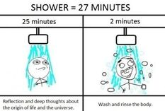 Rage-Comics---Shower