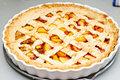 Stock-photos-peach-pie-image21078603