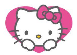 Le-petit-chat10