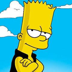 Bart 3
