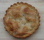 Apple Pie from Wikipedia