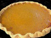 PumpkinPie5