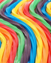 Royalty-free-stock-photos-colorful-licorice-image10912408