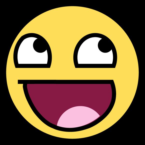 Image awesome troll faceg the big e wiki fandom powered awesome troll faceg voltagebd Images