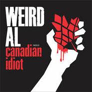 Canadian Idiot