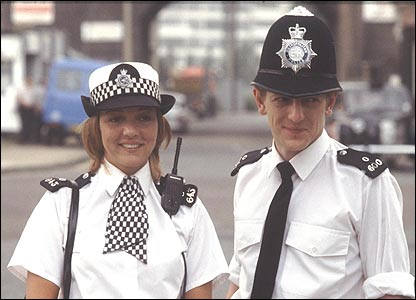 File:Woodentop ~ PC Carver - WPC Ackland.jpg