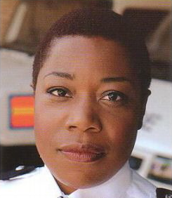 YvonneHemmingway